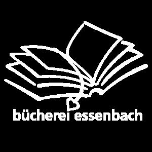 Bücherei Essenbach